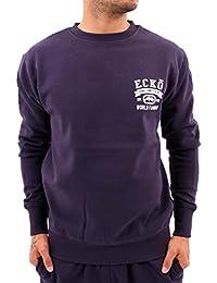 Ecko - Sudadera - para hombre