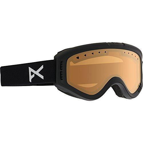 Anon Jungen Snowboardbrille Tracker
