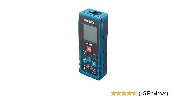 Makita Entfernungsmesser Gebraucht : Makita ld060p entfernungsmesser: amazon.de: baumarkt
