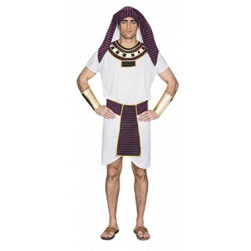 gyptische Kostüm, groß (Ägyptische Kleid Weibliche)