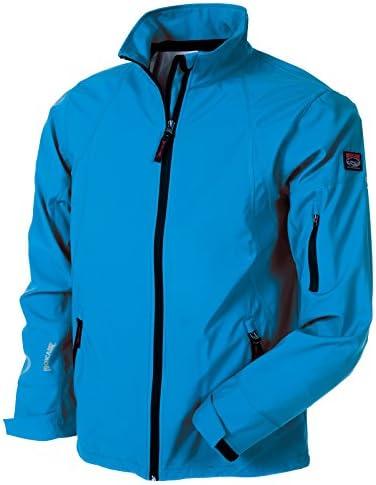 Softshell Softshell Softshell Giacca High Camp Blu, 97222, blu   Aspetto estetico    durabilità  a7c3af