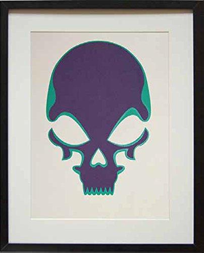 deadhead # 44