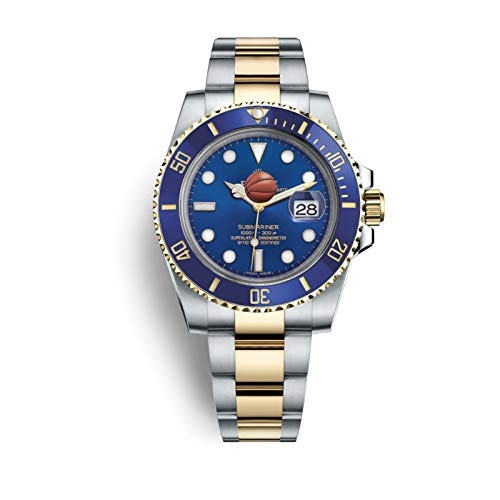 326935 Orologio meccanico da uomo Oyster Perpetual