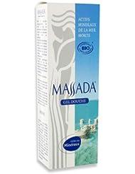 Massada - 0018216 - Gel Douche - 150 ml