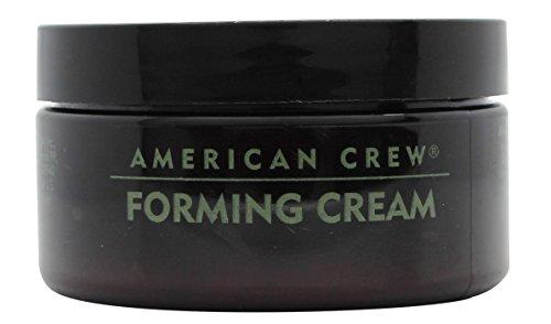 Shopping mit http://haarpflege.kalimno.de - American Crew Classic Forming Cream 85 g