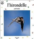 L'Hirondelle, petit bolide