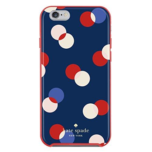 incipio-kate-spade-new-york-housses-pour-telephone-mobile