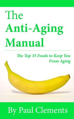 The Anti-Aging...