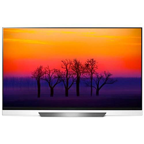 Telewizor LG OLED55E8