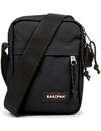 Eastpak The One Borsa Messenger, 21 cm, 2.5 L
