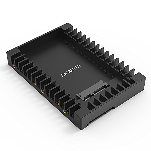 eluteng-25-vers-35-hdd-boitier-adaptateur-pour-disque-dur-25-sata-ssd-vers-35-sata