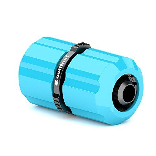 Cellfast 5901828859786 Réparateur Ergo Bleu, 12,5/15 mm
