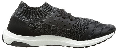 adidas Ultra Boost Uncaged White core black-dgh solid grey-grey three