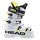 Head Raptor 90 RS Skischuhe (white), MP 26.0