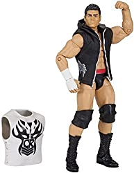 Wwe Elite Collection Series #32, Cody Rhodes