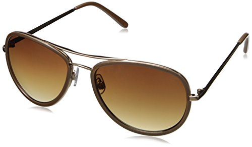 adrienne-vittadini-womens-av3000-718-aviator-sunglasses-shiny-gold-light-pearl-59-mm