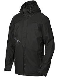 Oakley Jigsaw Biozone Shell Jacket Veste softshell pour homme