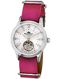 Reloj YONGER&BRESSON Automatique para Mujer YBD 2013-SN10