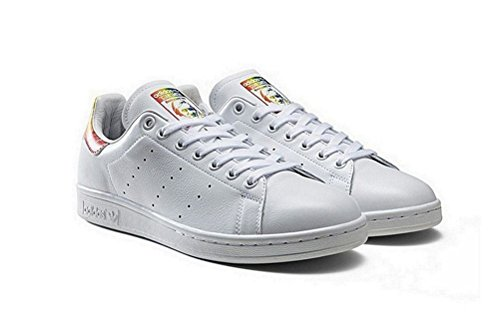 Adidas Stan Smith Sneakers womens NB0F2RAGJX7E