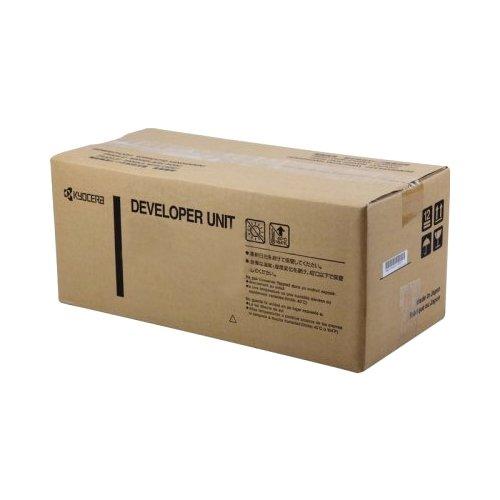 Kyocera DV-170-Kit für Drucker (FS1370) Dv-kit