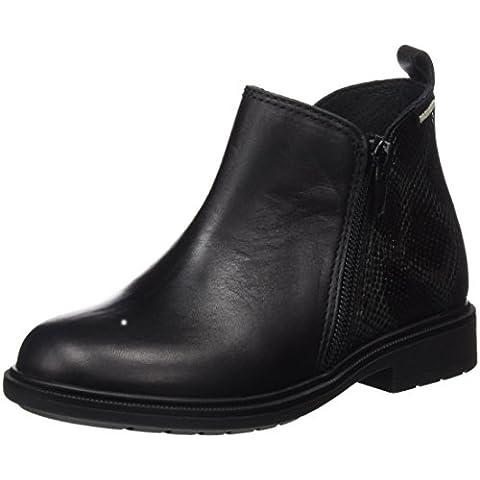 Pablosky 437715 - Botas cortas para niñas
