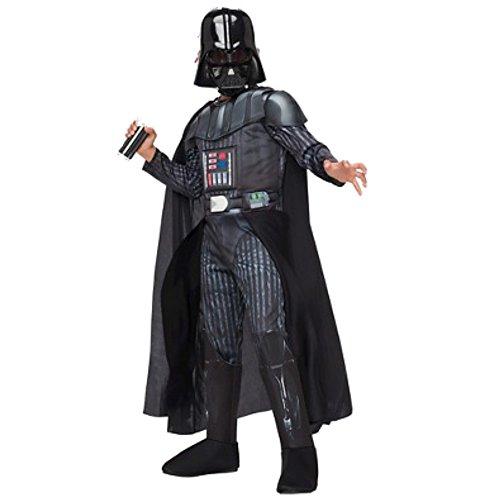 - Beste Star Wars Kostüme