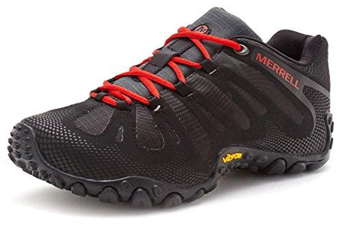 merrell-chameleon-ii-flux-mens-hiking-chaussures-homme-46