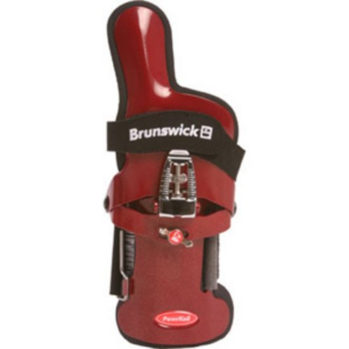 brunswick-powrkoil-xf-wrist-support-bowling-glove-red-medium-right-hand