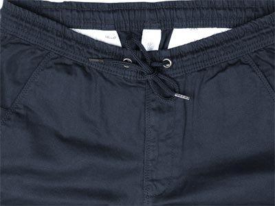 REELL Pant Reflex Rib Pant Artikel-Nr.1111-002 - 01-001 Blu