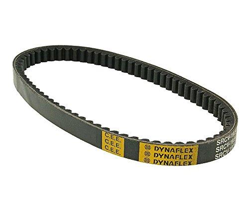 Vicma Drive Belt for Kymco Heroism, Calypso, Movie 125/150, 152QMI