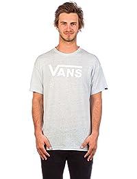 Camisas Polos Hombre es Y Vans Ropa Amazon Camisetas Ywnt7Xwq