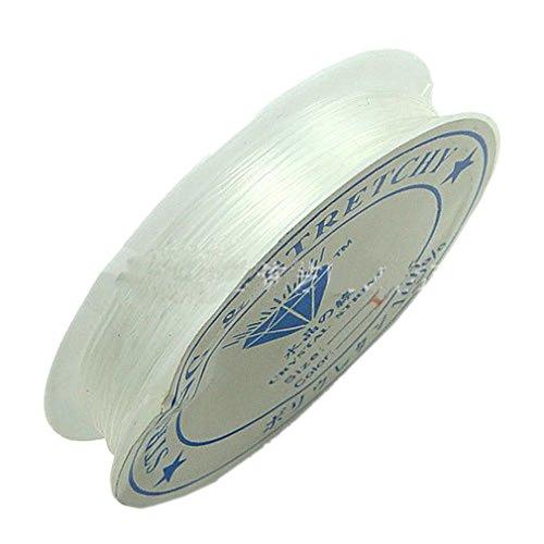eozy-corde-cordons-fil-cristal-elastique-forte-extensible-pour-fabrication-les-bijoux-bracelet-de-ch