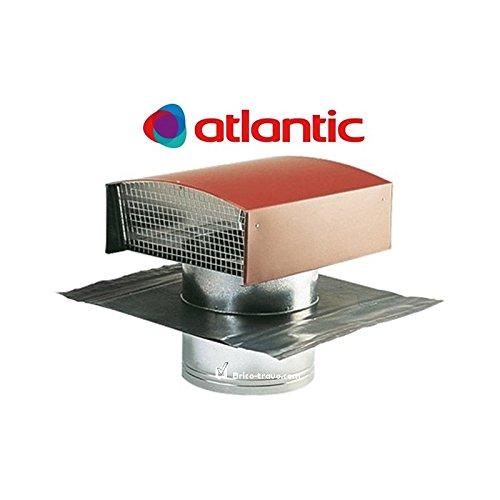 atlantic-sortie-de-toiture-vmc-125-mm-metallique-pour-tuile-rouge