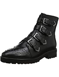 Gerry Weber Shoes Sena 2 01, Rangers Boots Femme