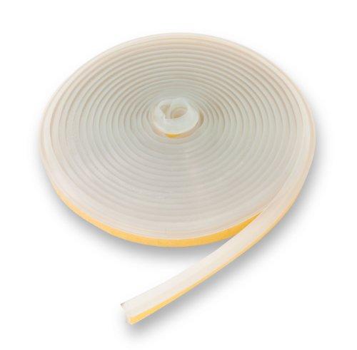 eurotherm-620124-guarnizione-siliconica-sigillante-per-il-camino-5-m-tenuta-elastica-di-lunga-durata