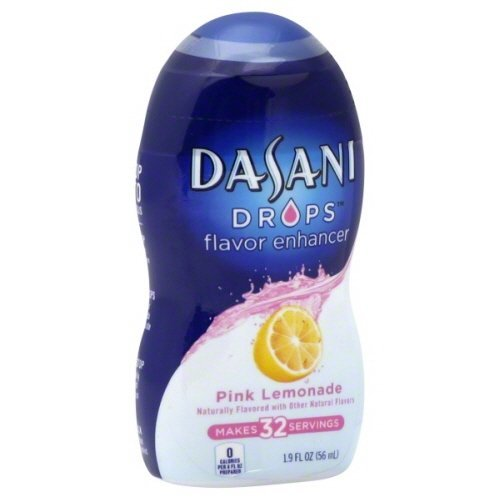 dasani-drops-flavor-enhancer-19-oz-pack-of-12-pink-lemonade-by-dasani