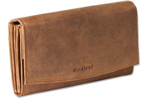 woodlandr-grosse-luxus-damen-lederborse-aus-olgewaschenem-rinderleder-im-vintage-look-cognac-braun