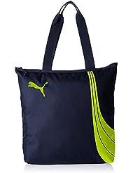 PUMA Damen Tasche Fundamentals Shopper
