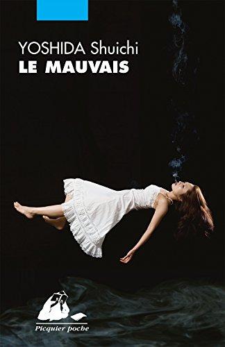 Télécharger en ligne Le Mauvais pdf