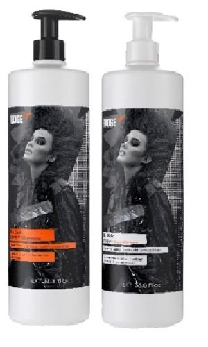fudge-big-hair-big-bold-oomf-shampoo-conditioner-1000ml-duo-pumps-salon-size