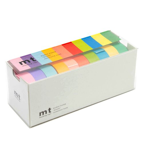 mt-washi-masking-tapes-set-of-10-bright-colors