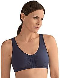 971b36f945ebf Amazon.co.uk  Glamour Secrets Ltd - Mastectomy Bras   Bras  Clothing