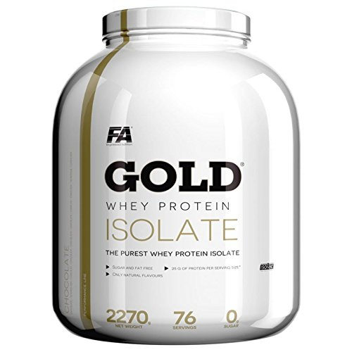 fitness-authority-gold-whey-protein-isolate-framboise