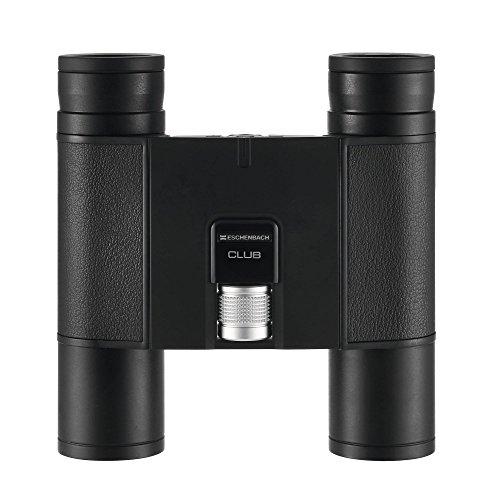 Buy Eschenbach club 10×25 compact binoculars for adults Special