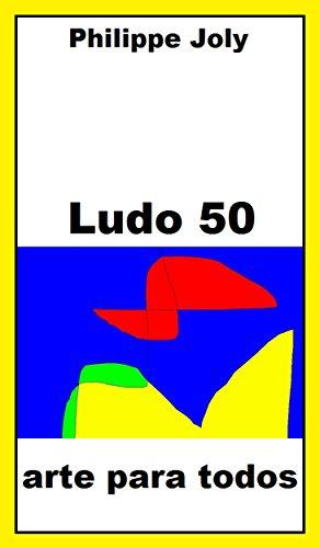 LUDO 50: ARTE PARA TODOS