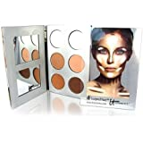 It Cosmetics My Sculpted Face Universal Contouring Palette