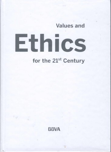 values-and-ethics-for-the-21st-century