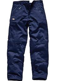 Dickies Redhawk acción pantalones
