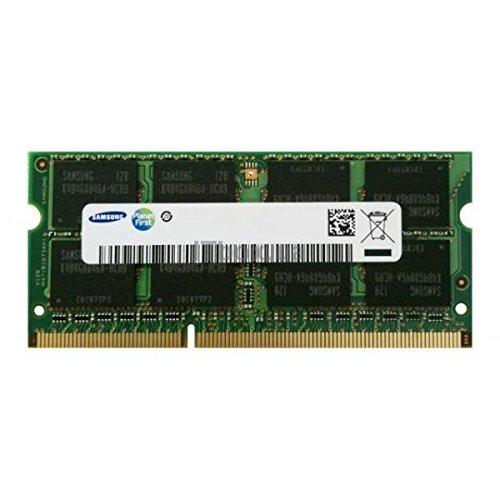 Samsung M471A2K43BB1-CPB 16GB DDR4-2133 SO-DIMM Memory