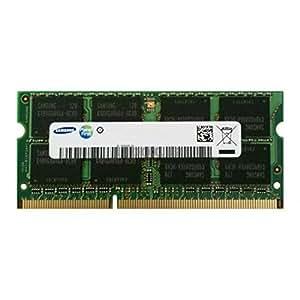 Samsung 4Go DDR44Go DDR42133MHz mémoire